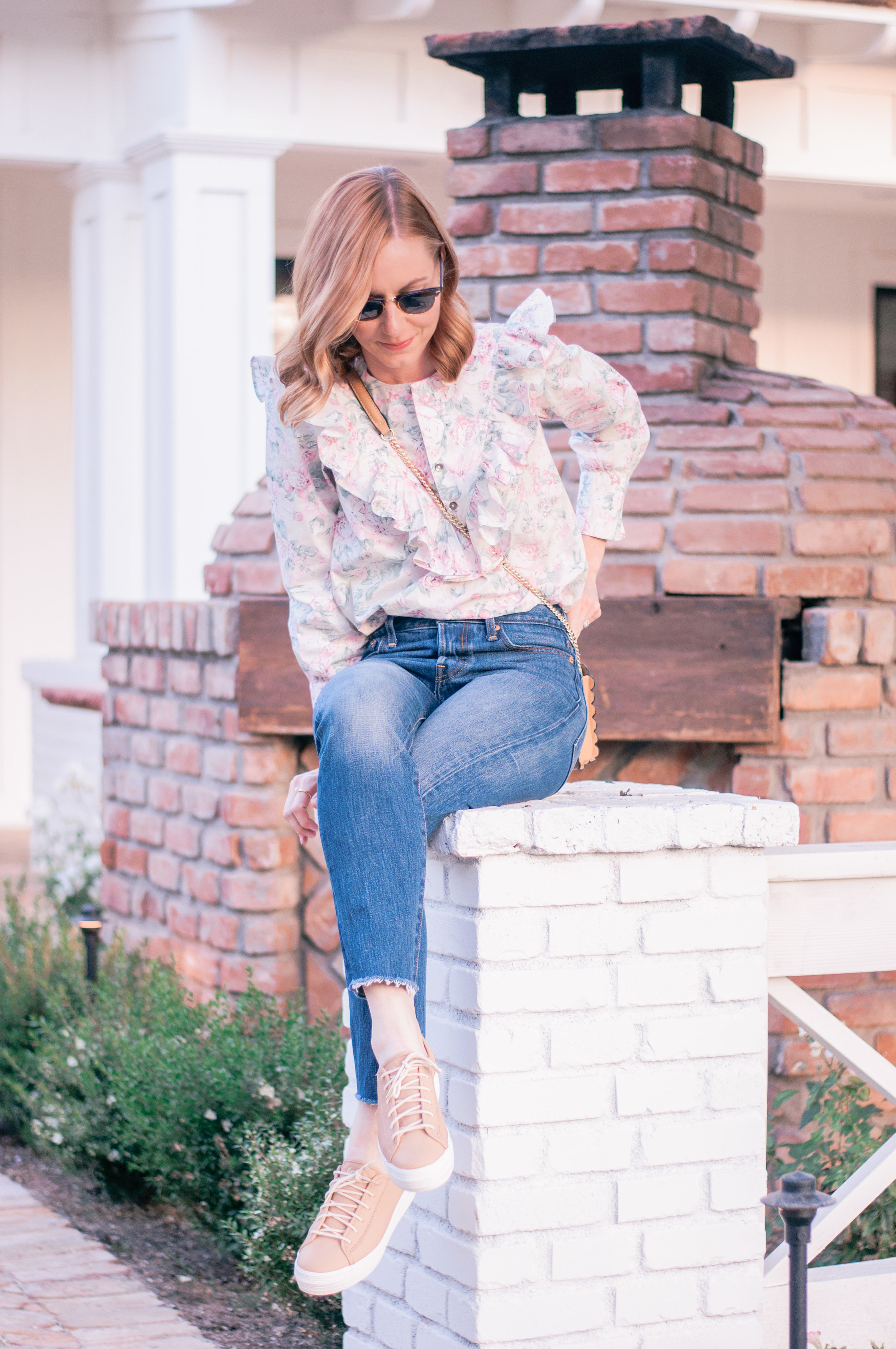 Top Phoenix Life and Style Blogger