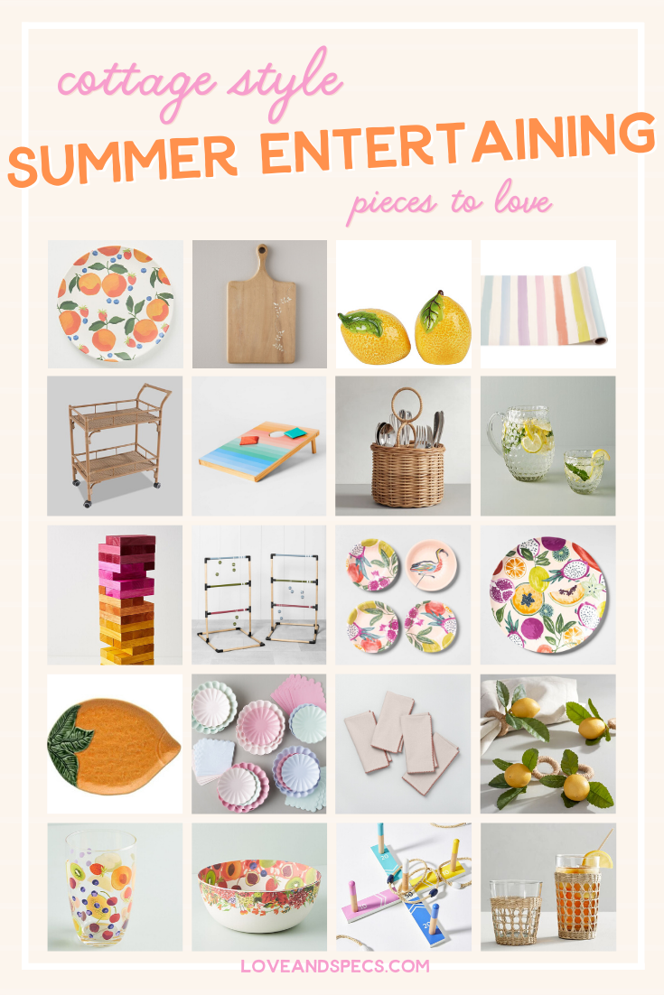 entertaining-summer-cottage-farmhouse-home-decor-6.png