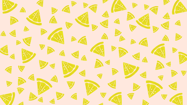 cute-summer-desktop-laptop-computer-wallpaper-background-lemon.png