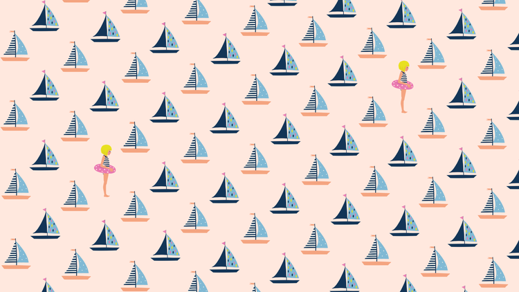 cute-summer-desktop-laptop-computer-wallpaper-background-sailboats.png