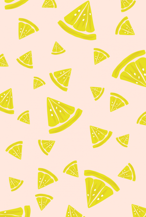 Our Cute &  Free Summer Phone Wallpapers, Desktop Backgrounds & Zoom Backgrounds