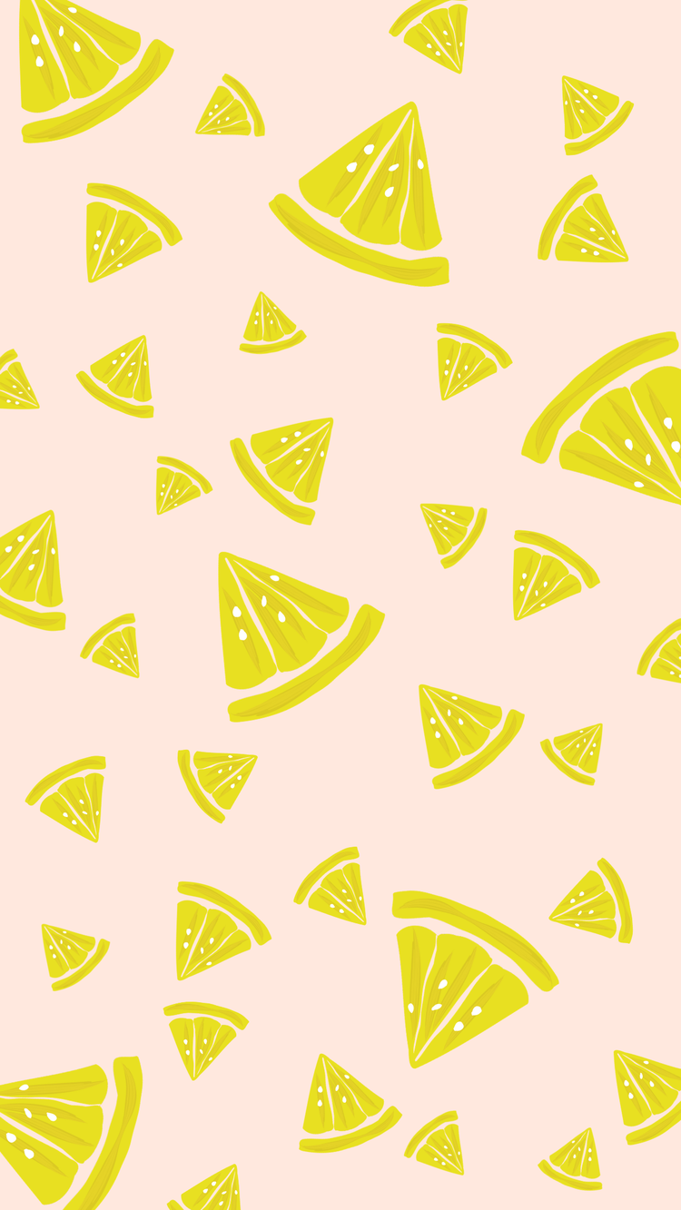cute-summer-phone-wallpaper-backgrounds-lemon.png