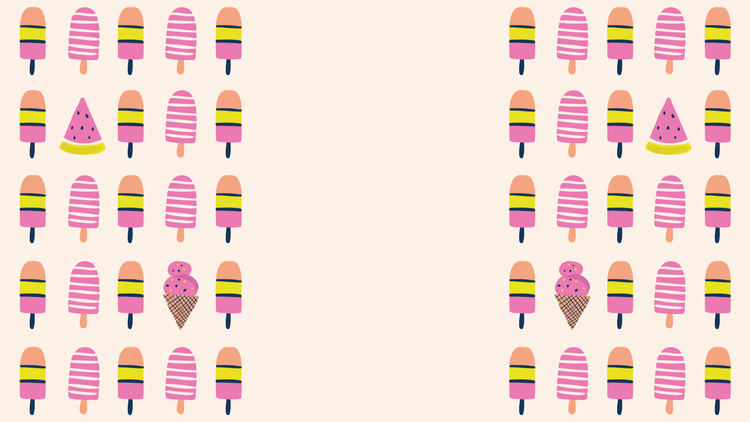 cute-summer-zoom-backgrounds-ice-cream.png