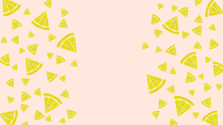 cute-summer-zoom-backgrounds-lemon.png