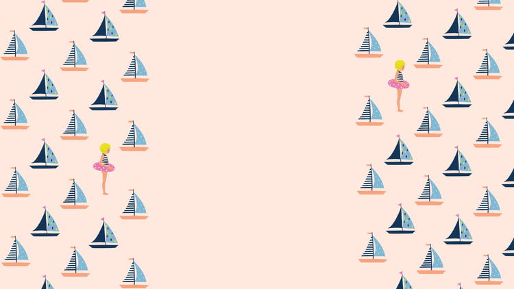 cute-summer-zoom-backgrounds-sailboats.png